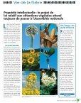 Le secteur des semences français - SeedQuest - Page 7