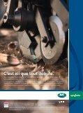 Guide soya 2013 - Le Bulletin des Agriculteurs - Page 2