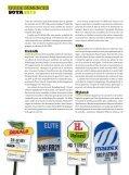 Guide soya 2013 - Le Bulletin des Agriculteurs - Page 4