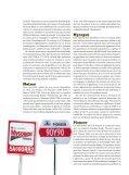 Guide soya 2013 - Le Bulletin des Agriculteurs - Page 5