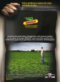 Guide soya 2013 - Le Bulletin des Agriculteurs - Page 7