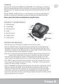 Trimax - Lanaform - Page 3
