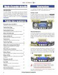 Introduction - Fender - Page 2