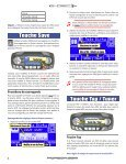 Introduction - Fender - Page 6