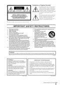 manuel - Retifweb - Page 3