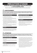 manuel - Retifweb - Page 4