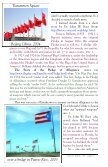 PDF file e-book - Scars Publications - Page 4
