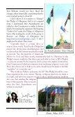 PDF file e-book - Scars Publications - Page 5