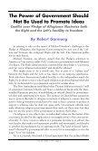 PDF file e-book - Scars Publications - Page 6