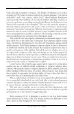 PDF file e-book - Scars Publications - Page 7