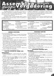 PPPOOS SST TT- --AC CCE EC CC - Page 3