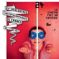 plaquette_Mise en page 1.qxd - Cannes-Cinéma