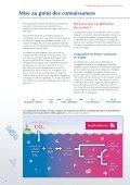Précisions - MedSeA Project - Page 6