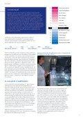 Précisions - MedSeA Project - Page 7