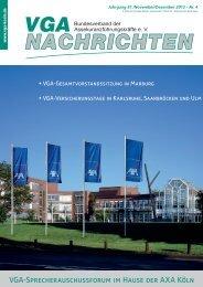 NACHRICHTEN - Ziethen.de