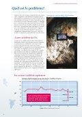 Précisions - IUCN - Page 2