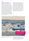 Précisions - IUCN - Page 3