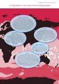 Précisions - IUCN - Page 4