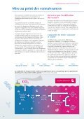 Précisions - IUCN - Page 6