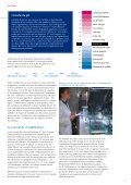 Précisions - IUCN - Page 7