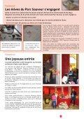 Immersion à Nausicaa ! - Enseignement de la ville de Liège - Page 3