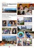 Immersion à Nausicaa ! - Enseignement de la ville de Liège - Page 4
