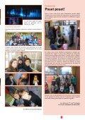 Immersion à Nausicaa ! - Enseignement de la ville de Liège - Page 5