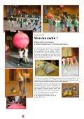 Immersion à Nausicaa ! - Enseignement de la ville de Liège - Page 6