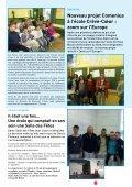 Immersion à Nausicaa ! - Enseignement de la ville de Liège - Page 7