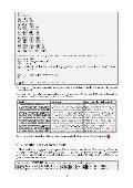 TP 4 : RSA 1 L'exponentiation rapide modulaire 2 RSA avec ... - FIL - Page 5