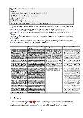 TP 4 : RSA 1 L'exponentiation rapide modulaire 2 RSA avec ... - FIL - Page 6