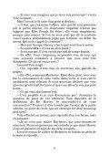 Témoin à charge - Page 5