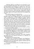 Témoin à charge - Page 6