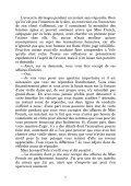Témoin à charge - Page 7