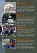 système holder - Page 7