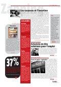 des ménages sous pression - L'avisé - Page 2