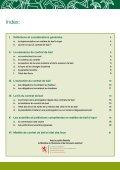 LE BAIL A LOYER - Union luxembourgeoise des consommateurs - Page 2