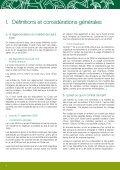 LE BAIL A LOYER - Union luxembourgeoise des consommateurs - Page 4