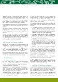 LE BAIL A LOYER - Union luxembourgeoise des consommateurs - Page 6