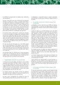 LE BAIL A LOYER - Union luxembourgeoise des consommateurs - Page 7