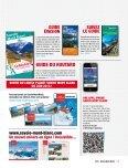 AVEC EUX, LA MONTAGNE EST À VOUS - Page 7