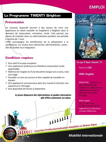 dispositif_emploi_twenty_brighton_ipm.pdf (1082ko)
