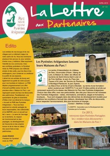 Télécharger le document - 3.7 Mo - PDF - Parc naturel régional des ...