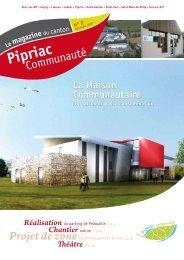 Consulter la publication - Mairie de Guipry