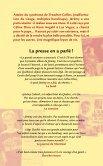 Plaquette Jérémy1 - Jérémy Gabriel - Page 2