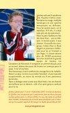 Plaquette Jérémy1 - Jérémy Gabriel - Page 3