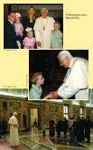 Plaquette Jérémy1 - Jérémy Gabriel - Page 7