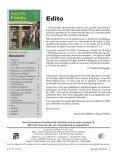 L'APFF - Francophonie - Page 3