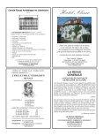 L'APFF - Francophonie - Page 4