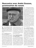 L'APFF - Francophonie - Page 7
